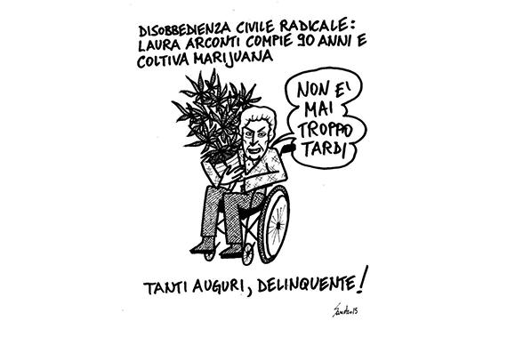 Alessandro Barchiesi