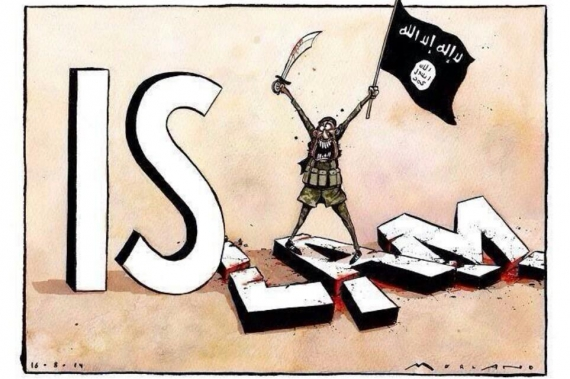 cartoon_islam_morland