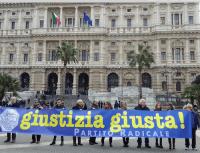 Roma, Corte di Cassazione, Apertura dell'anno giudiziario 2017