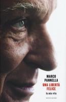 Pannella, libro, Angioli