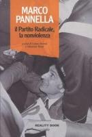 Pannella, libro nonviolenza