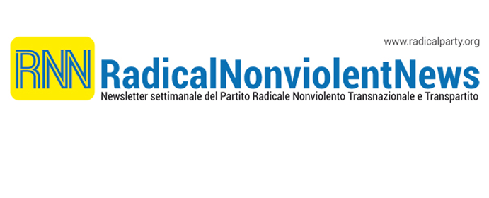 RNN 35: Ready for medical cannabis Made in Italy?